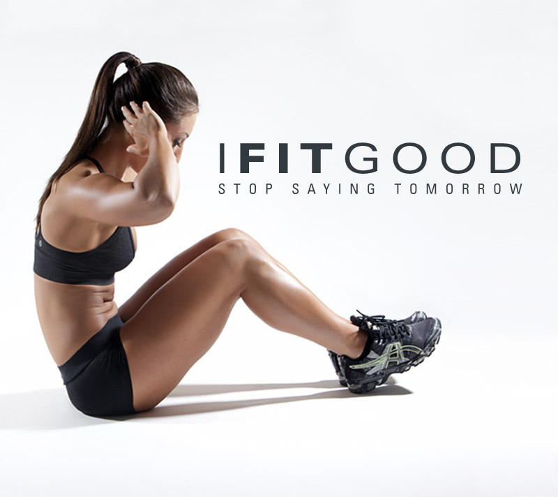 I-FIT-GOOD-home-gimnas-fit-andorra