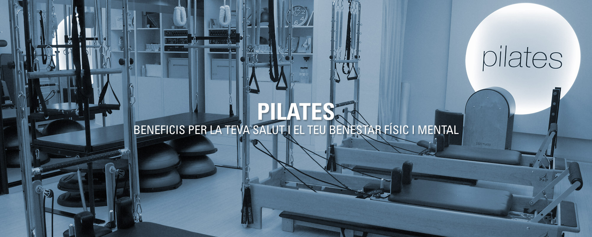 pilates-gimnas-fit-andorra