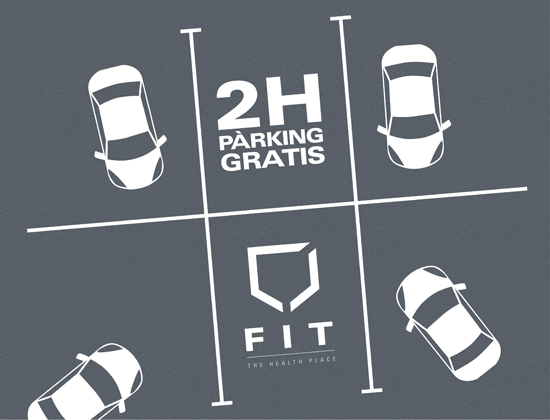 2h-parking-gratis-gimnas-fit