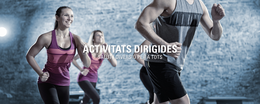 activitats-dirigides-fitness-gimnas-fit-andorra-the-health-place