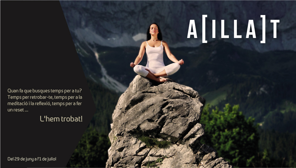 aillat-gimnas-fit