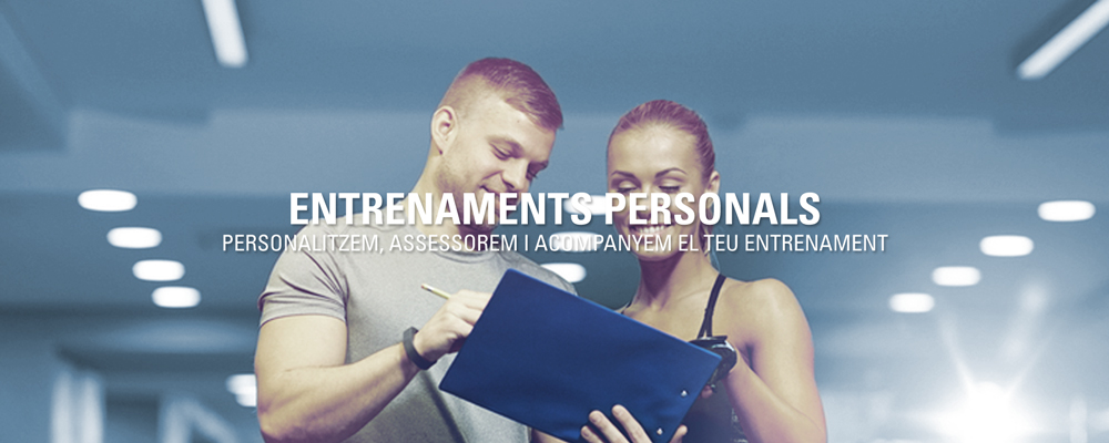 entrenaments-personals-gimnas-fit-andorra-the-health-place
