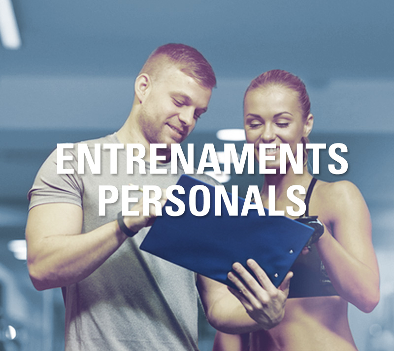 entrenaments-personals-home-gimnas-fit-andorra