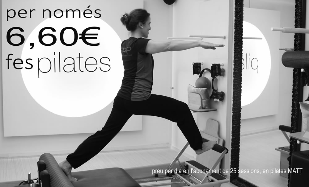 fes-pilates--gimnas-fit