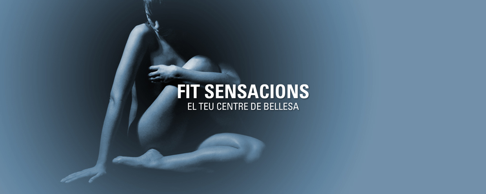 fit-sensacions-the-health-place-gimnas-fit-andorra