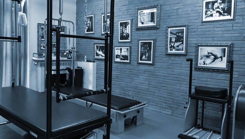 instalacions-local-pilates-1-gimnas-fit-andorra