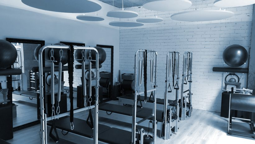instalacions-local-pilates-2-gimnas-fit-andorra