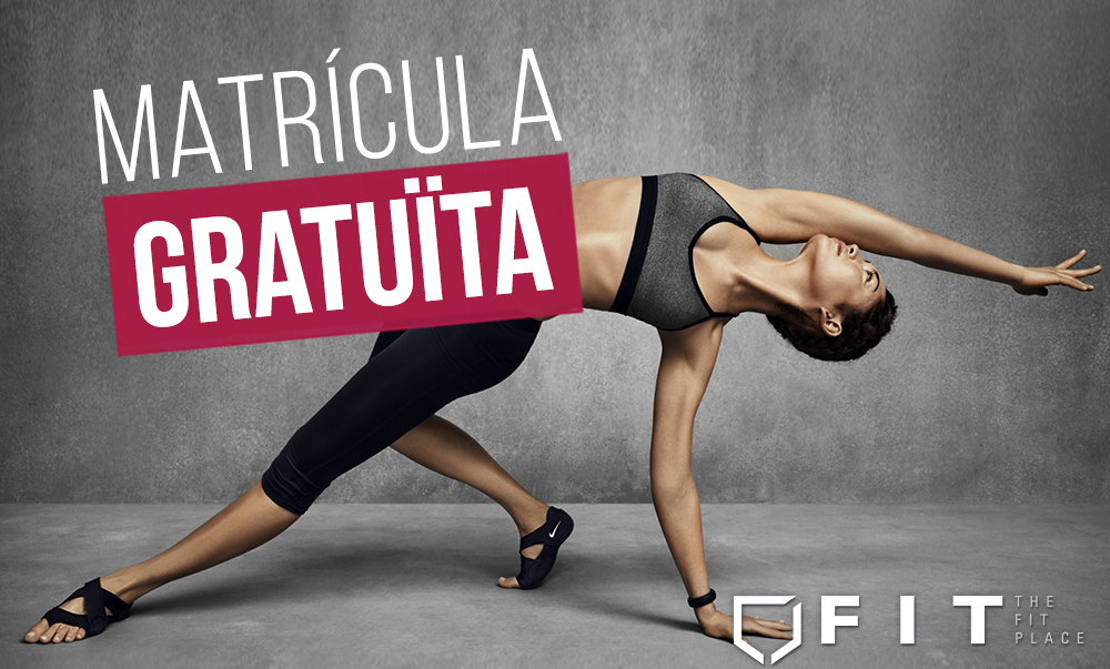 matricula-gratis-fit-web