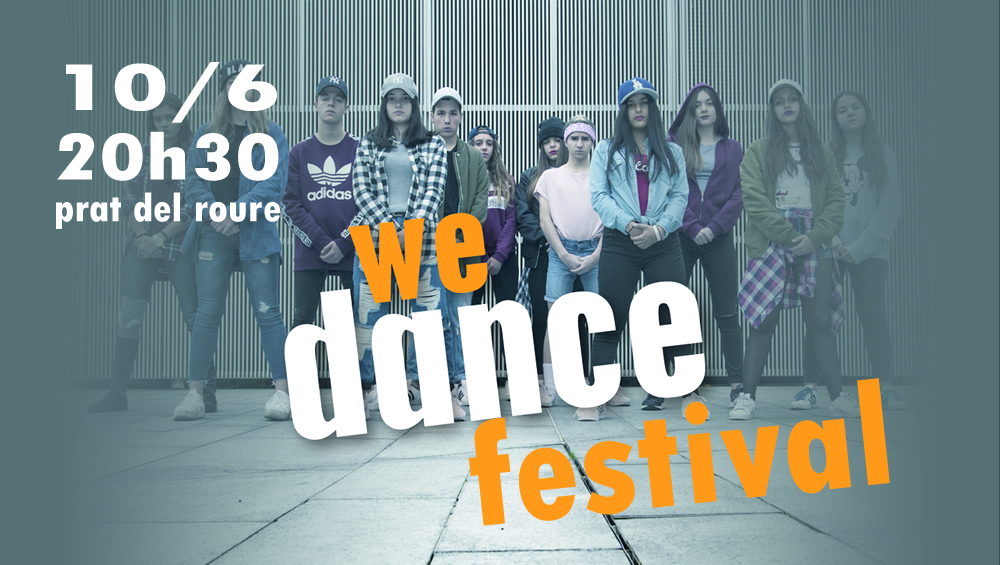 we-dance-festival-gimnas-fit