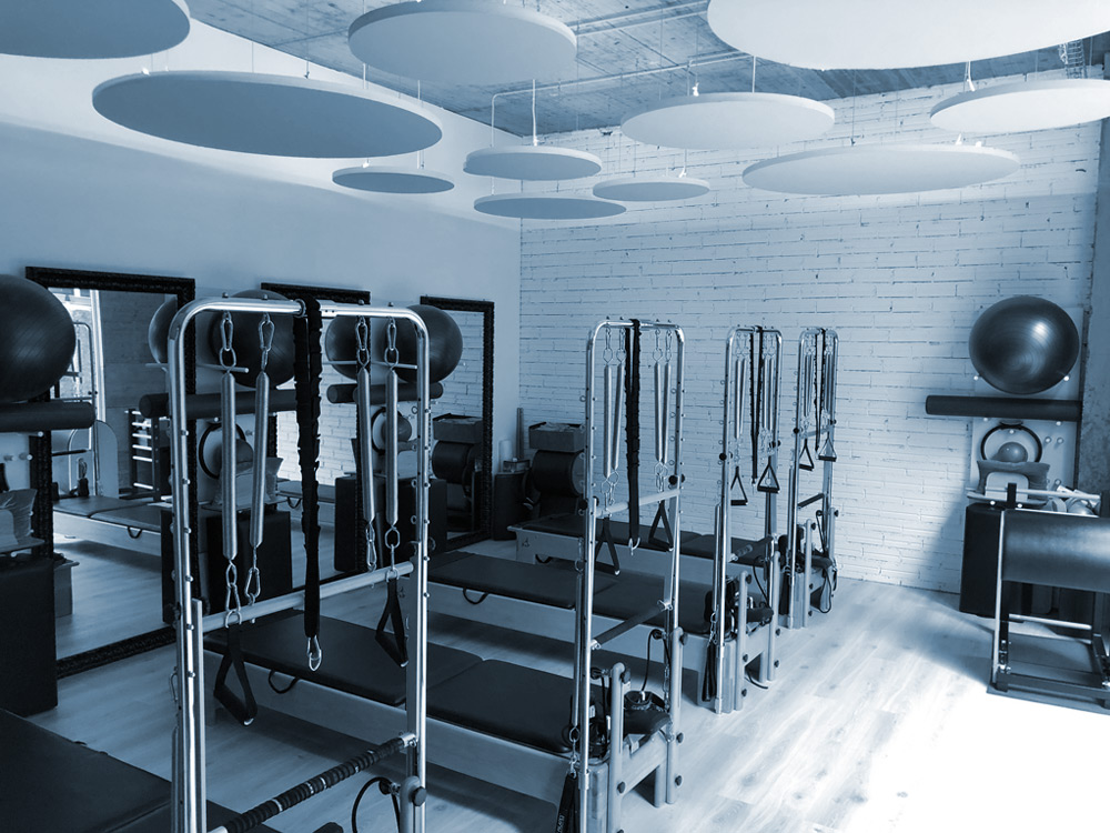 pilates andorra instalacions-local-pilates-2-gimnas-fit-andorra