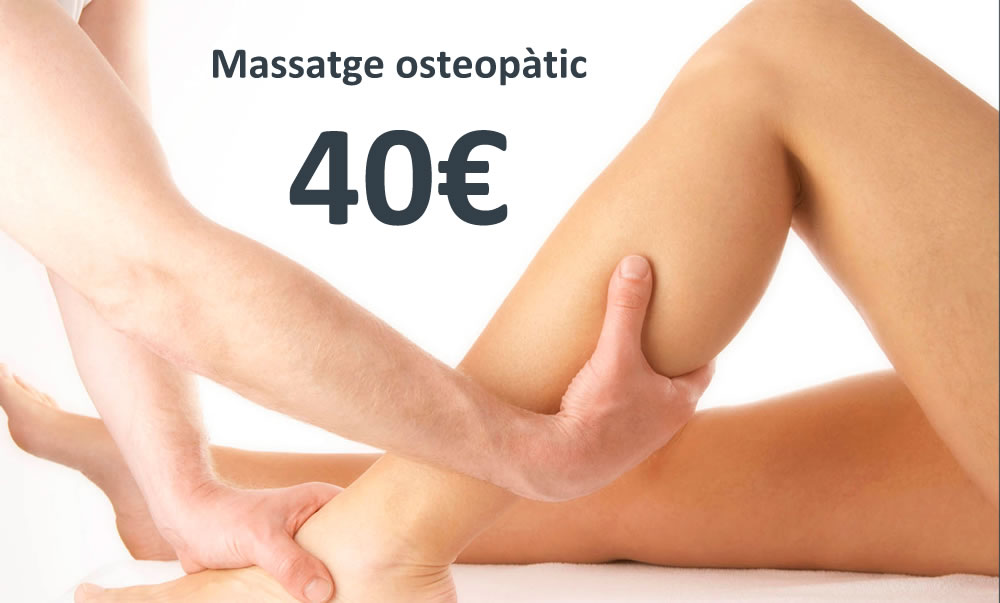 osteopatia40-gimnas-fit-A4