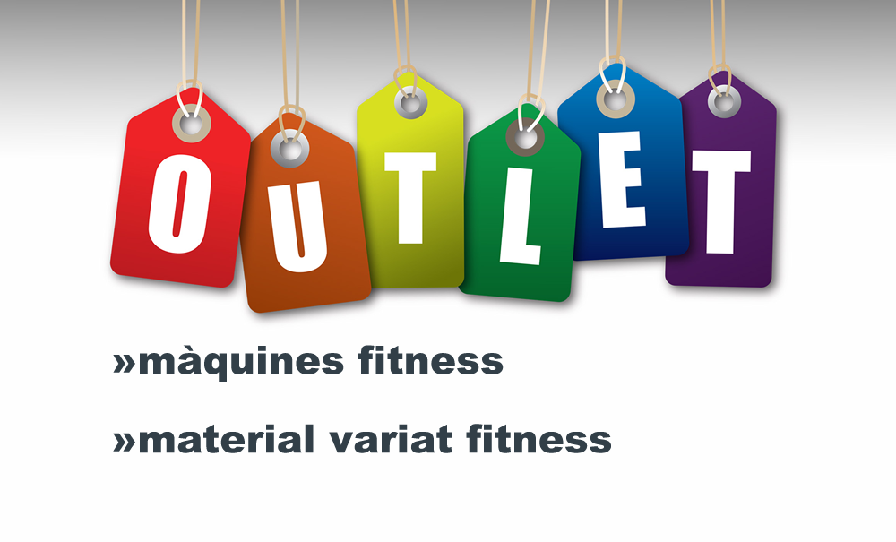 outlet-gimnas-fit-A4